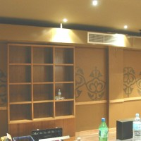 Paint Finishes (15)