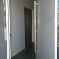 Sculpt Art Entry & Garage Doors (11)