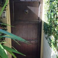 Sculpt Art Entry & Garage Doors (12)