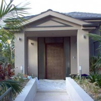 Sculpt Art Entry & Garage Doors (16)