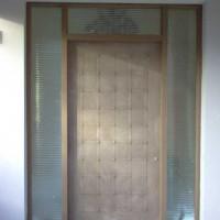 Sculpt Art Entry & Garage Doors (17)