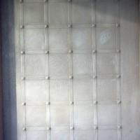 Sculpt Art Entry & Garage Doors (19)