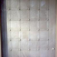 Sculpt Art Entry & Garage Doors (20)