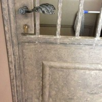 Sculpt Art Entry & Garage Doors (23)