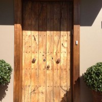 Sculpt Art Entry & Garage Doors (25)