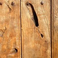 Sculpt Art Entry & Garage Doors (26)