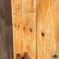 Sculpt Art Entry & Garage Doors (27)