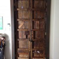 Sculpt Art Entry & Garage Doors (28)