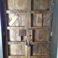 Sculpt Art Entry & Garage Doors (29)