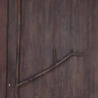 Sculpt Art Entry & Garage Doors (3)