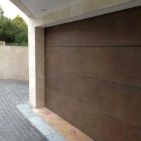 Sculpt Art Entry & Garage Doors (31)