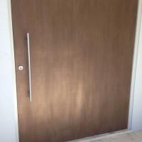 Sculpt Art Entry & Garage Doors (39)
