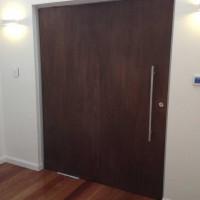 Sculpt Art Entry & Garage Doors (40)