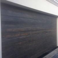 Sculpt Art Entry & Garage Doors (41)