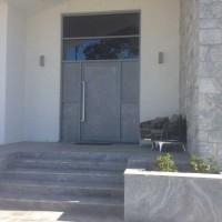 Sculpt Art Entry & Garage Doors (46)