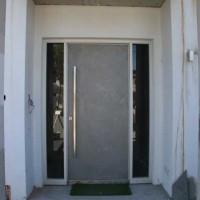 Sculpt Art Entry & Garage Doors (47)