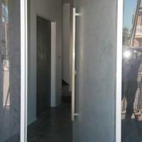 Sculpt Art Entry & Garage Doors (48)