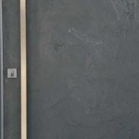 Sculpt Art Entry & Garage Doors (50)