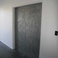 Sculpt Art Entry & Garage Doors (6)