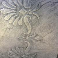Sculpt Art _Samples (11)