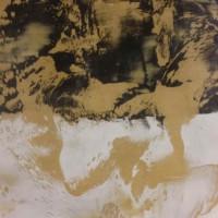 Sculpt Art _Samples (32)