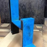 Sculpt Art _Samples (41)