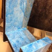 Sculpt Art _Samples (45)