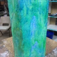 Sculpt Art _Samples (46)