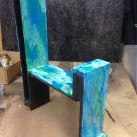 Sculpt Art _Samples (48)