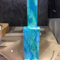Sculpt Art _Samples (49)