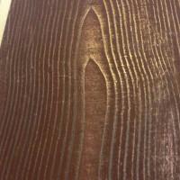 Sculpt Art _Samples (78)