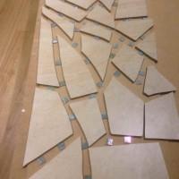 Sculpt Art _Samples (80)