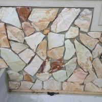 Sculpt Art _Samples (85)