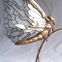 Sculpt Art_Brass & Bronze (2)