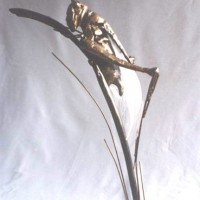 Sculpt Art_Brass & Bronze (9)