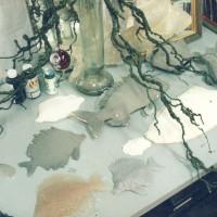 Sculpt Art_Murals & Signage (33)