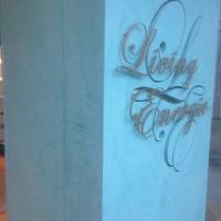 Sculpt Art_Murals & Signage (5)