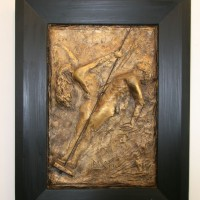 Sculpt Art_Reliefs (12)