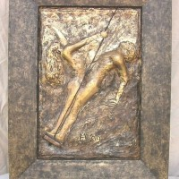 Sculpt Art_Reliefs (13)