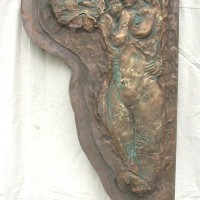 Sculpt Art_Reliefs (16)