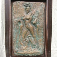 Sculpt Art_Reliefs (17)
