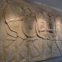 Sculpt Art_Reliefs (2)