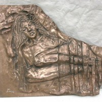 Sculpt Art_Reliefs (21)