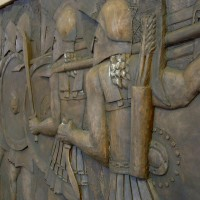 Sculpt Art_Reliefs (3)