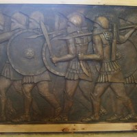 Sculpt Art_Reliefs (4)