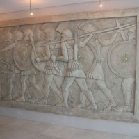 Sculpt Art_Reliefs (5)