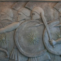 Sculpt Art_Reliefs (6)