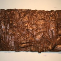 Sculpt Art_Reliefs (9)