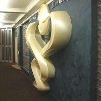 Sculpt Art_Sculptures_Commercial (10)