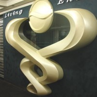 Sculpt Art_Sculptures_Commercial (12)